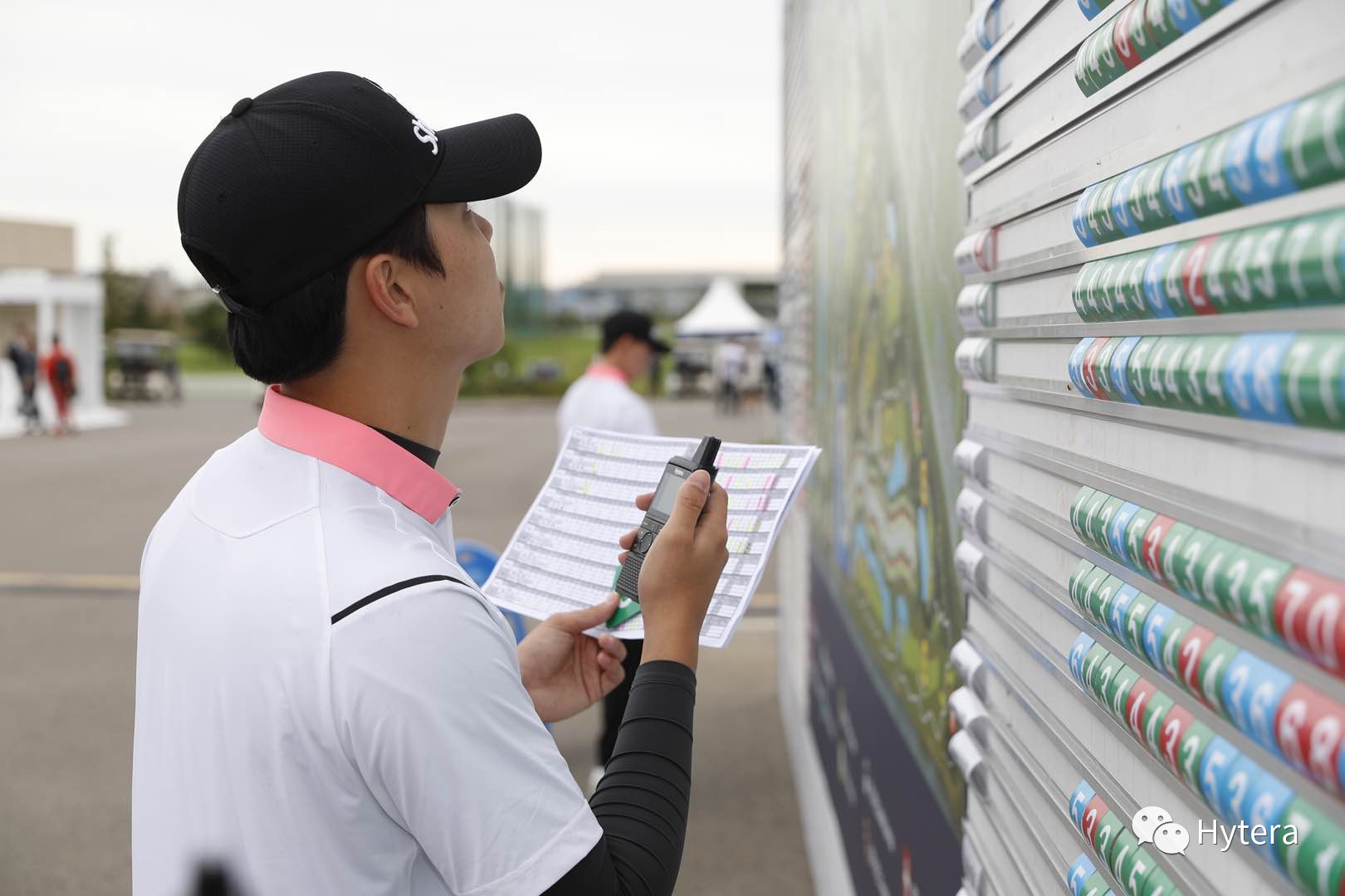 Hytera-PoC-Solution-Adopted-at-the-35th-Shinhan-Donghae-Golf-Open-2.jpg#asset:27500